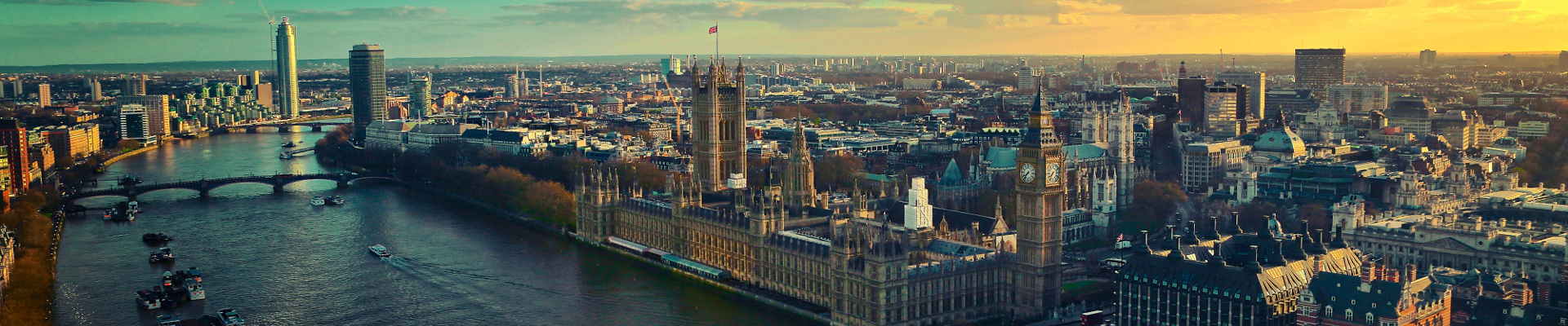 London internship accommodation