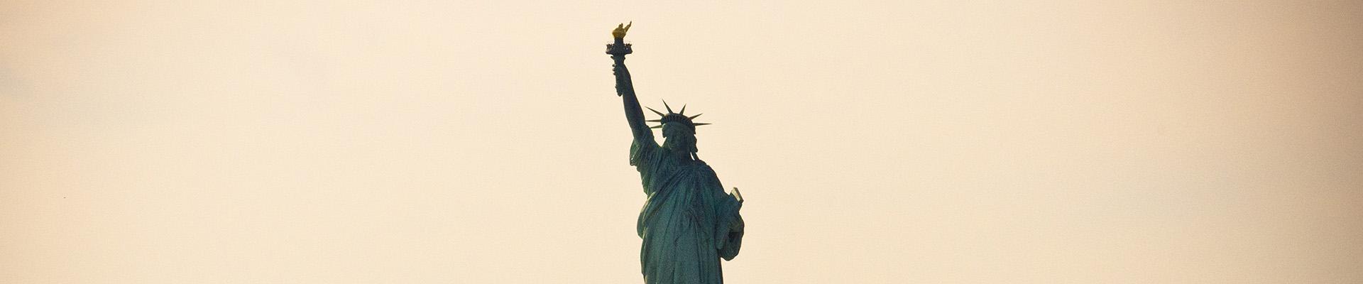New York internship accommodation